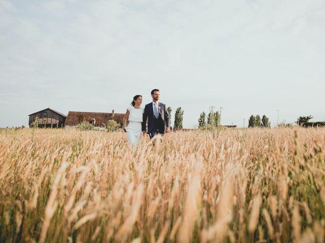 Le mariage de Pierre-Maël et Manon à Lainville, Yvelines 88