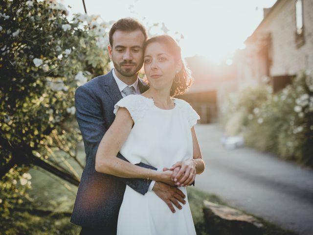 Le mariage de Pierre-Maël et Manon à Lainville, Yvelines 99