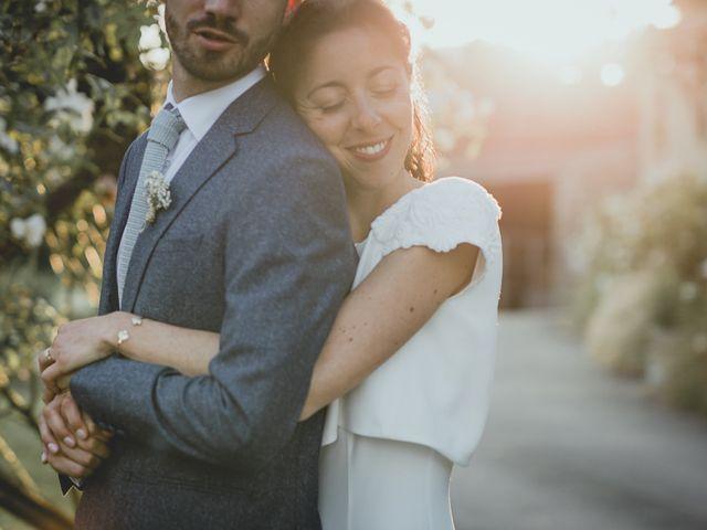 Le mariage de Pierre-Maël et Manon à Lainville, Yvelines 100