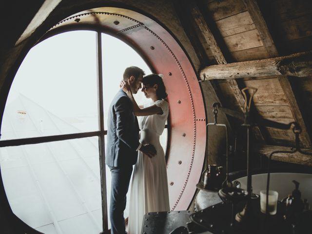 Le mariage de Pierre-Maël et Manon à Lainville, Yvelines 101
