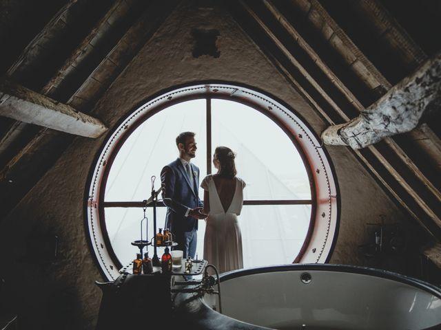Le mariage de Pierre-Maël et Manon à Lainville, Yvelines 102