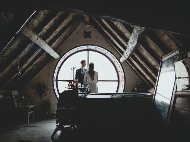 Le mariage de Pierre-Maël et Manon à Lainville, Yvelines 104