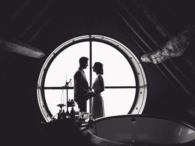 Le mariage de Pierre-Maël et Manon à Lainville, Yvelines 107