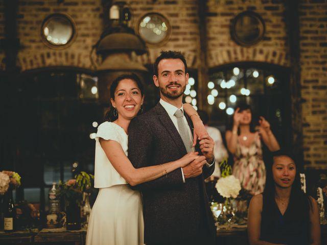 Le mariage de Pierre-Maël et Manon à Lainville, Yvelines 135