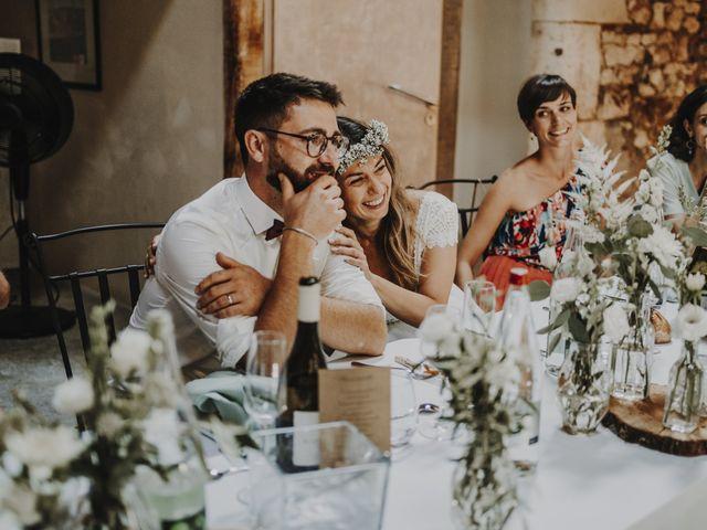 Le mariage de Fabien et Sandrine à Lescure-d'Albigeois, Tarn 26