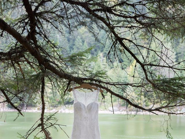 Le mariage de Sébastien et Magali à Fréland, Haut Rhin 39