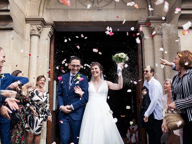 Le mariage de Renato et Ramona à Perriers-sur-Andelle, Eure 23