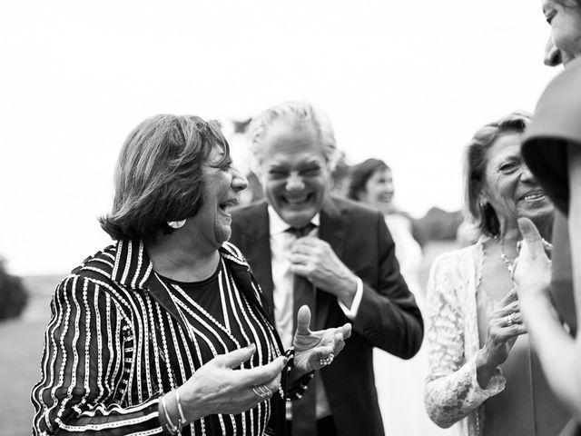 Le mariage de Renato et Ramona à Perriers-sur-Andelle, Eure 43