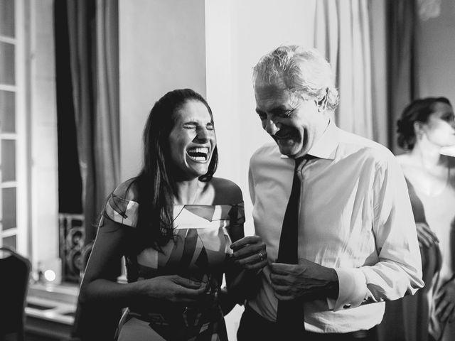 Le mariage de Renato et Ramona à Perriers-sur-Andelle, Eure 64