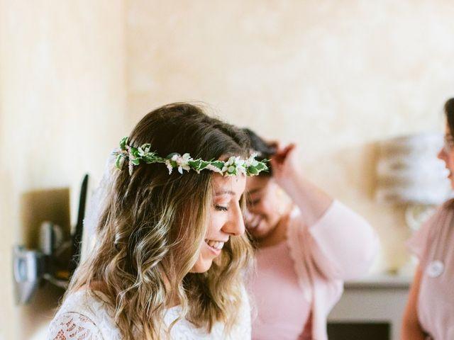 Le mariage de Alexandra et Céline à Rennes, Ille et Vilaine 17