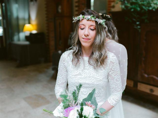 Le mariage de Alexandra et Céline à Rennes, Ille et Vilaine 23
