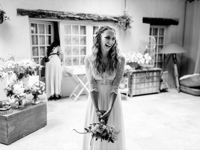 Le mariage de Alexandra et Céline à Rennes, Ille et Vilaine 25