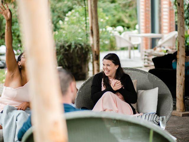 Le mariage de Alexandra et Céline à Rennes, Ille et Vilaine 65