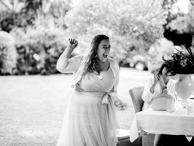 Le mariage de Alexandra et Céline à Rennes, Ille et Vilaine 69
