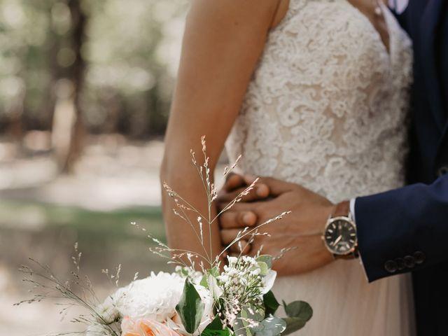 Le mariage de Guillaume et Clémence à Talence, Gironde 28