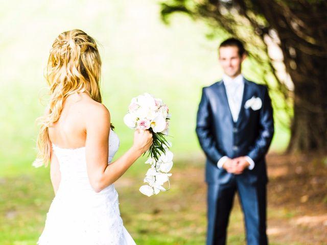 Le mariage de Hugo et Laura à Gravelines, Nord 9