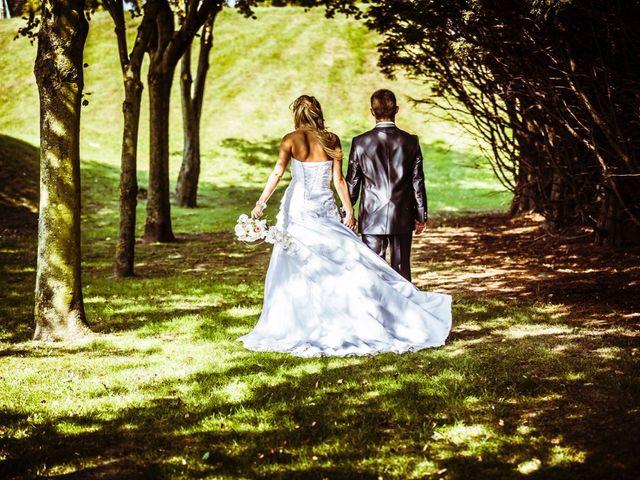 Le mariage de Hugo et Laura à Gravelines, Nord 15