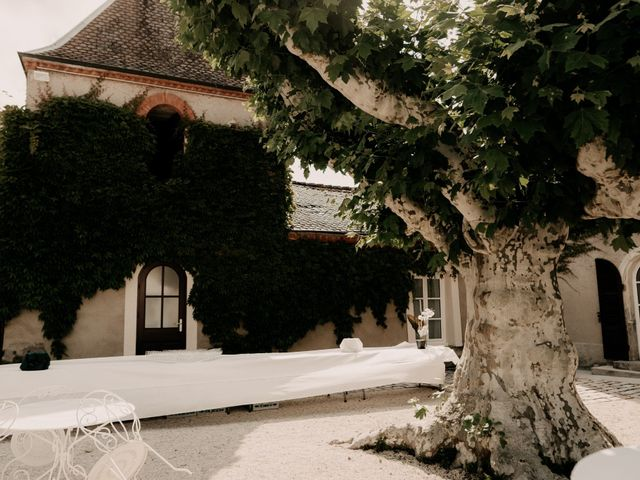 Le mariage de Julien et Mélissa à Lyon, Rhône 4