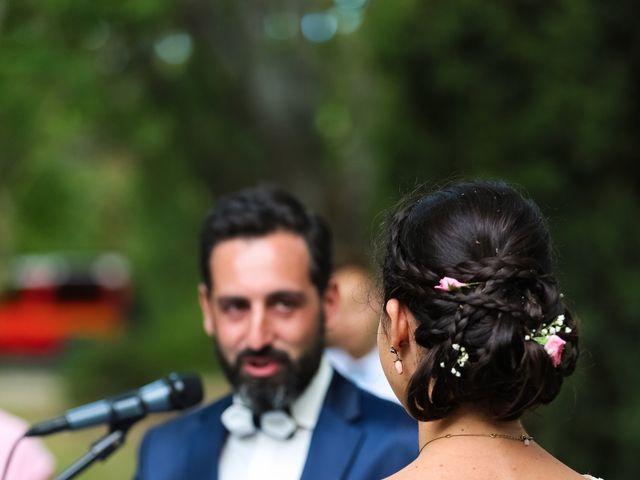 Le mariage de Anthony et Mireille à Aix-en-Provence, Bouches-du-Rhône 48