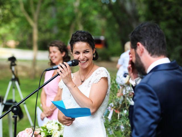 Le mariage de Anthony et Mireille à Aix-en-Provence, Bouches-du-Rhône 49