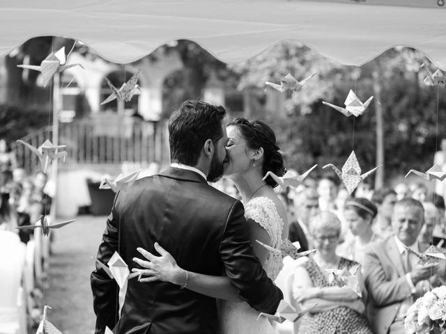 Le mariage de Anthony et Mireille à Aix-en-Provence, Bouches-du-Rhône 50