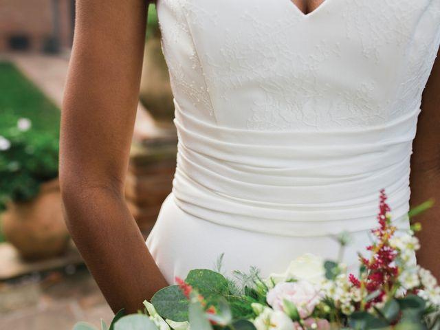 Le mariage de Jérémy et Gabrielle à Grenade, Haute-Garonne 22