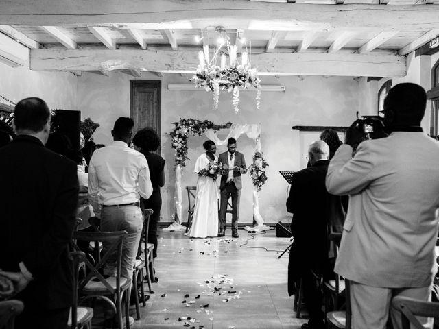 Le mariage de Jérémy et Gabrielle à Grenade, Haute-Garonne 46