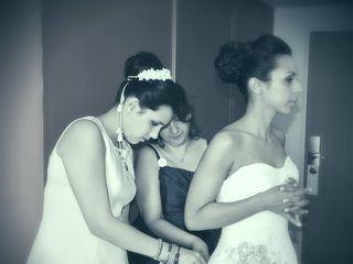 Le mariage de Johanna et Matthieu 3