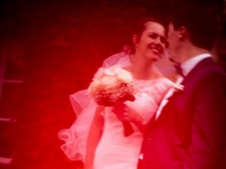 Le mariage de Sophie et Jérémie 2