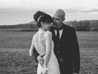 Le mariage de Ludivine et Jérome