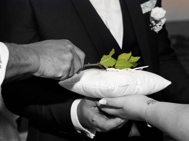 Le mariage de Kevin et Diana à Rillieux-La-Pape, Rhône 14