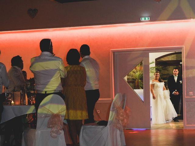 Le mariage de Kevin et Diana à Rillieux-La-Pape, Rhône 23