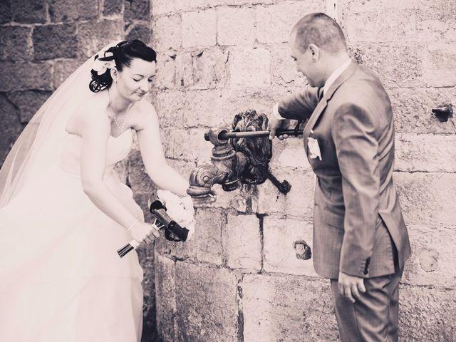 Le mariage de Patrice et Jenny à Loon-Plage, Nord 3