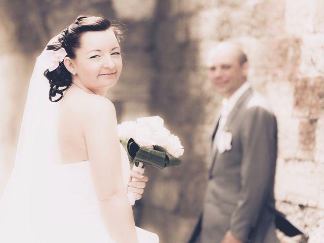 Le mariage de Patrice et Jenny à Loon-Plage, Nord 4