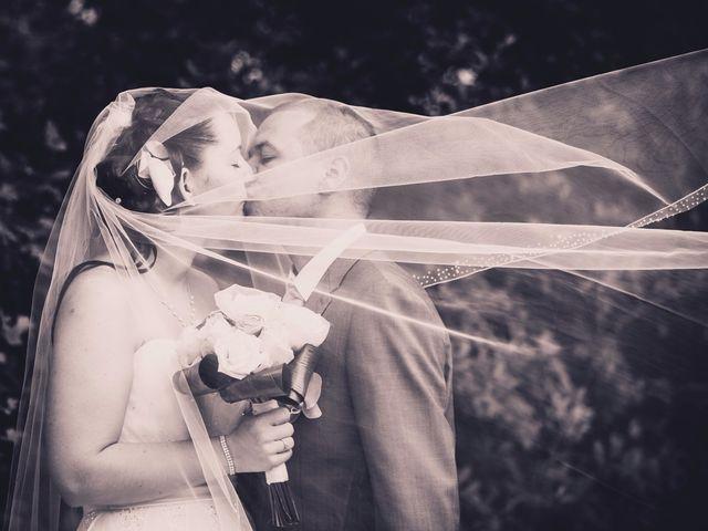 Le mariage de Patrice et Jenny à Loon-Plage, Nord 6