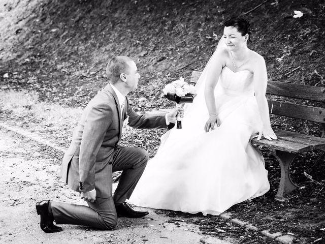Le mariage de Patrice et Jenny à Loon-Plage, Nord 7