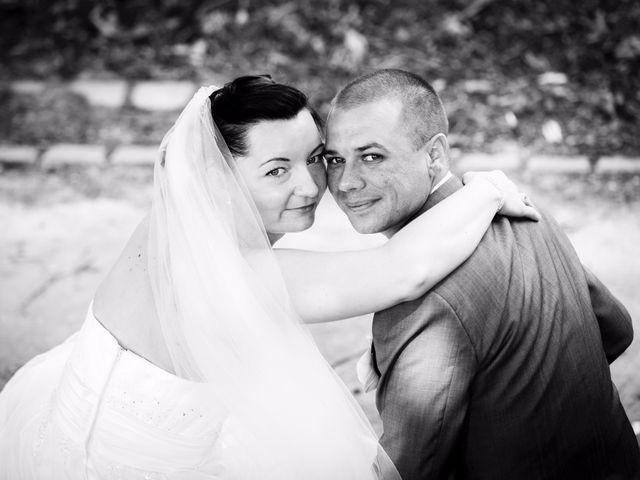 Le mariage de Patrice et Jenny à Loon-Plage, Nord 8