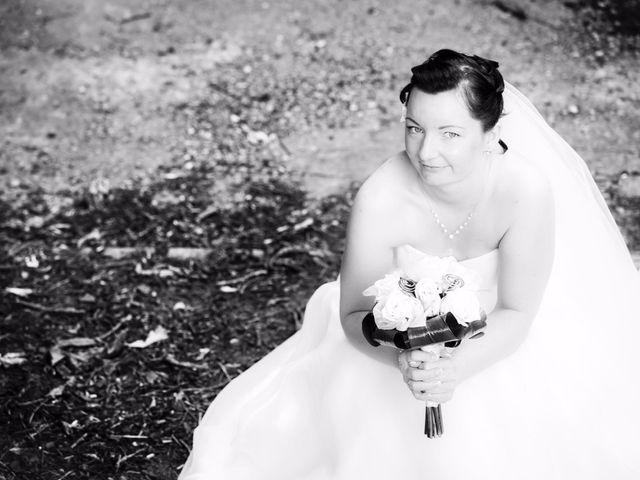 Le mariage de Patrice et Jenny à Loon-Plage, Nord 9