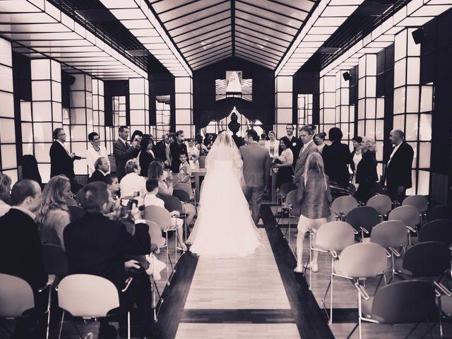 Le mariage de Patrice et Jenny à Loon-Plage, Nord 12