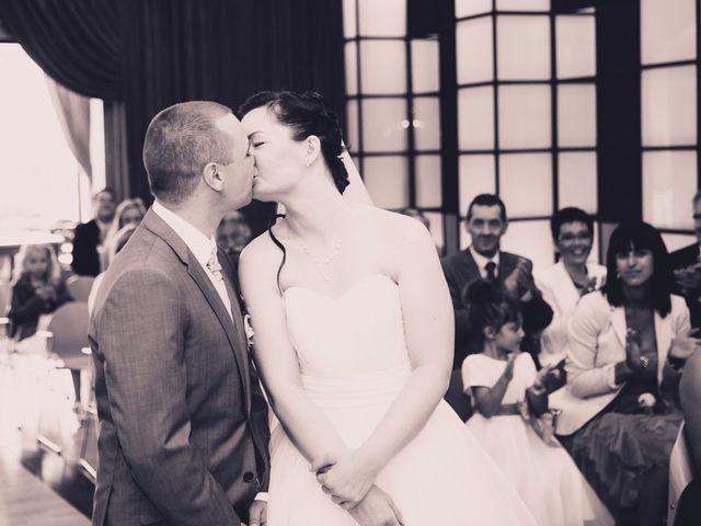 Le mariage de Patrice et Jenny à Loon-Plage, Nord 13