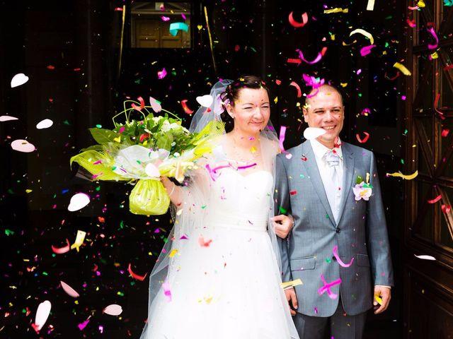 Le mariage de Patrice et Jenny à Loon-Plage, Nord 15