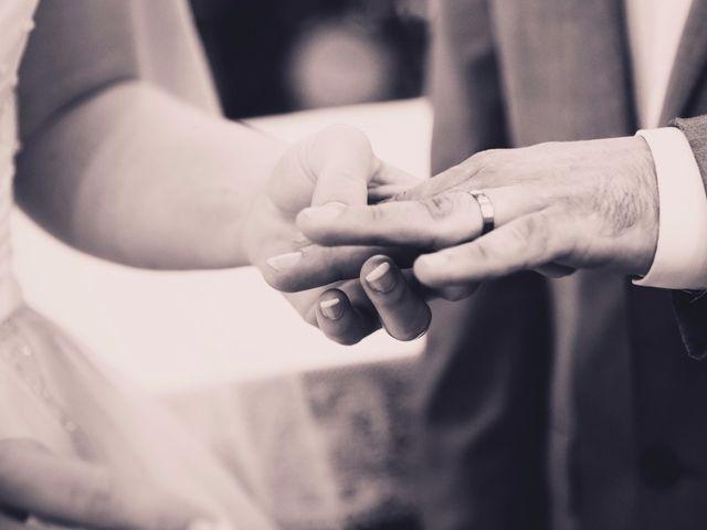 Le mariage de Patrice et Jenny à Loon-Plage, Nord 18