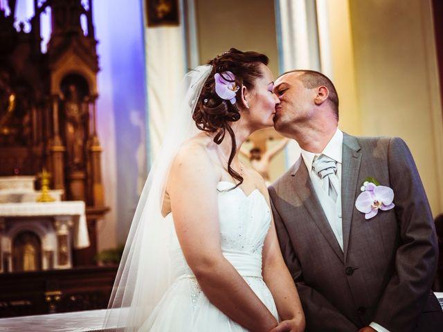 Le mariage de Patrice et Jenny à Loon-Plage, Nord 19