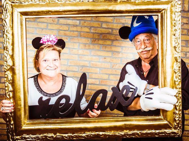 Le mariage de Patrice et Jenny à Loon-Plage, Nord 23