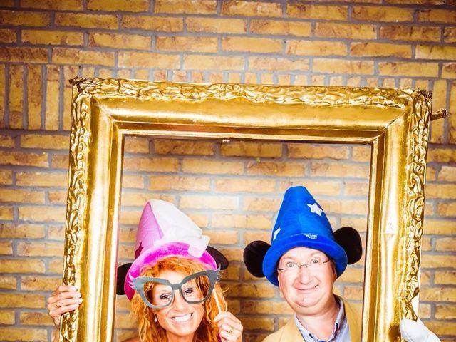 Le mariage de Patrice et Jenny à Loon-Plage, Nord 26
