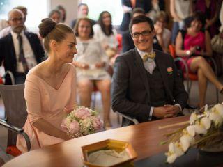Le mariage de Marion et Benoit 3