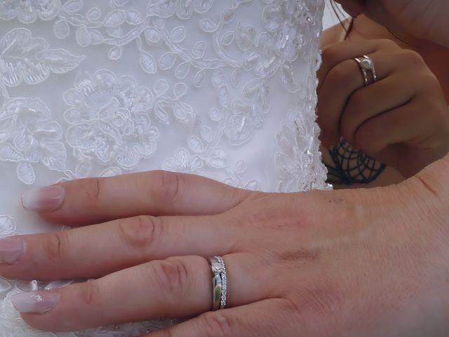 Le mariage de Edouard et Sophie à Bapaume, Pas-de-Calais 11