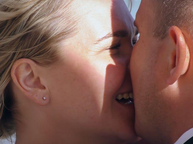 Le mariage de Edouard et Sophie à Bapaume, Pas-de-Calais 16