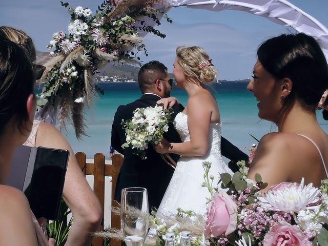Le mariage de Edouard et Sophie à Bapaume, Pas-de-Calais 26