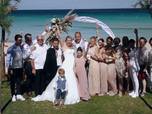 Le mariage de Edouard et Sophie à Bapaume, Pas-de-Calais 29